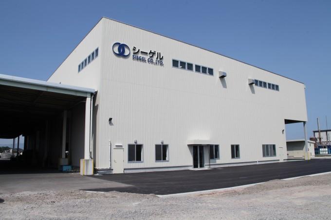 IMG_3000(シーゲル第二工場 成形工場)